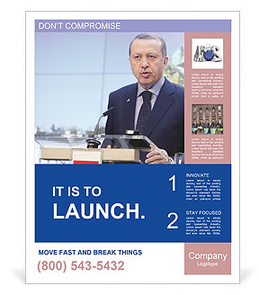 0000076537 Poster Template