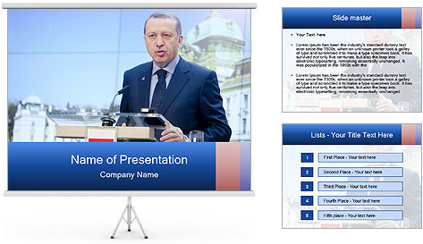 0000076537 PowerPoint Template
