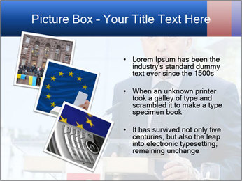 0000076537 PowerPoint Templates - Slide 17