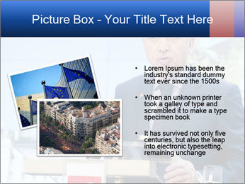 0000076537 PowerPoint Templates - Slide 20