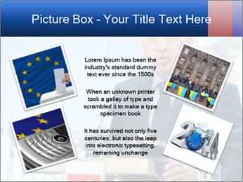 0000076537 PowerPoint Templates - Slide 24