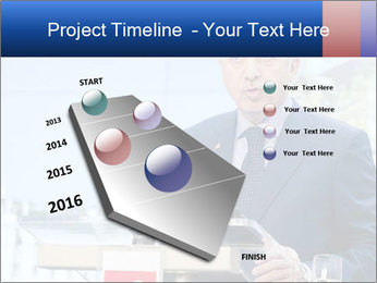 0000076537 PowerPoint Templates - Slide 26