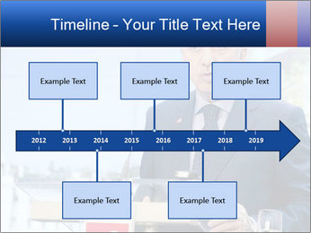 0000076537 PowerPoint Templates - Slide 28