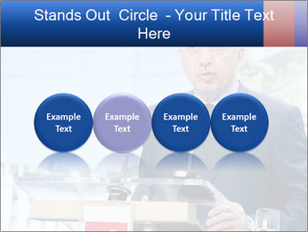 0000076537 PowerPoint Templates - Slide 76