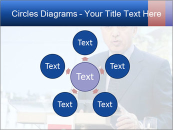 0000076537 PowerPoint Templates - Slide 78