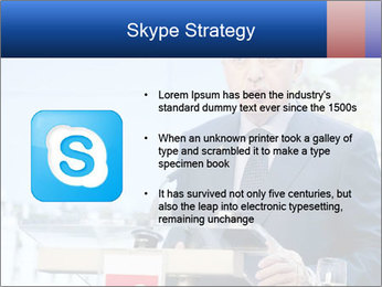 0000076537 PowerPoint Templates - Slide 8