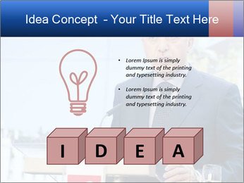 0000076537 PowerPoint Templates - Slide 80