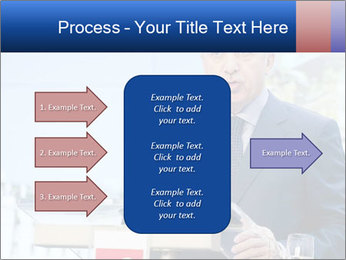 0000076537 PowerPoint Templates - Slide 85