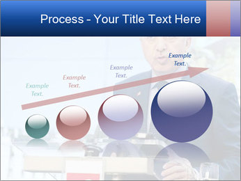 0000076537 PowerPoint Templates - Slide 87