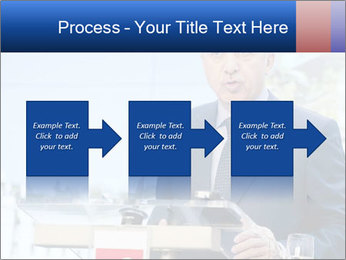 0000076537 PowerPoint Templates - Slide 88
