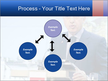 0000076537 PowerPoint Templates - Slide 91