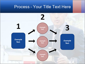 0000076537 PowerPoint Templates - Slide 92