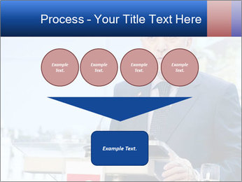 0000076537 PowerPoint Templates - Slide 93