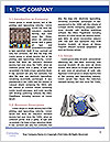 0000076537 Word Template - Page 3