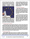 0000076537 Word Template - Page 4