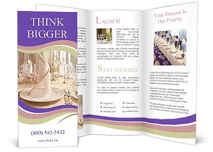 0000076538 Brochure Template