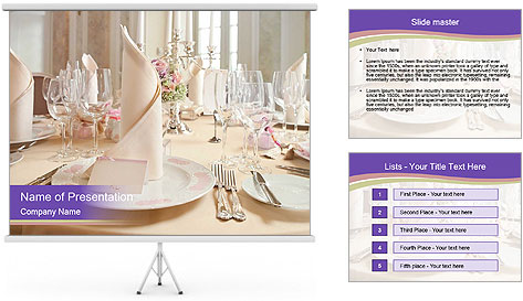 0000076538 PowerPoint Template