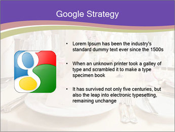 0000076538 PowerPoint Templates - Slide 10