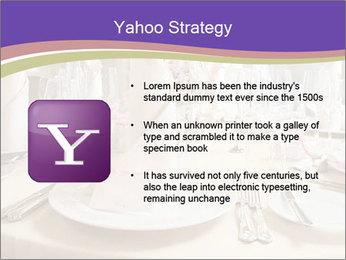 0000076538 PowerPoint Templates - Slide 11