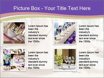 0000076538 PowerPoint Templates - Slide 14