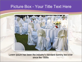 0000076538 PowerPoint Template - Slide 15