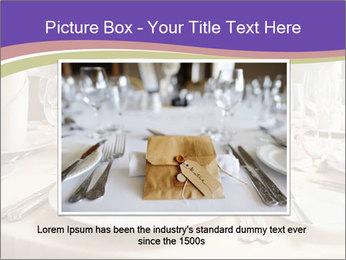 0000076538 PowerPoint Templates - Slide 16