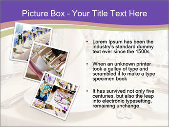 0000076538 PowerPoint Templates - Slide 17