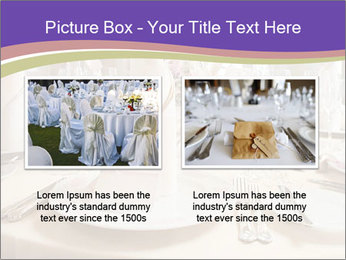0000076538 PowerPoint Templates - Slide 18