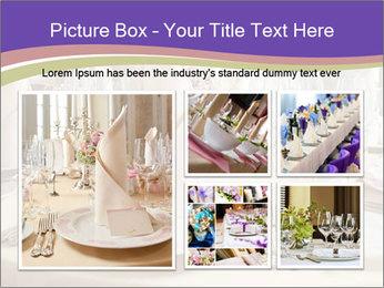 0000076538 PowerPoint Templates - Slide 19