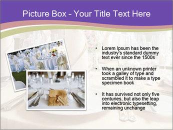 0000076538 PowerPoint Templates - Slide 20