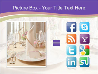0000076538 PowerPoint Template - Slide 21