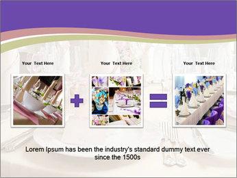 0000076538 PowerPoint Template - Slide 22