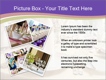0000076538 PowerPoint Templates - Slide 23