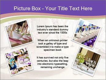 0000076538 PowerPoint Templates - Slide 24
