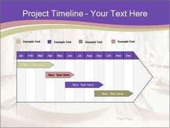 0000076538 PowerPoint Templates - Slide 25