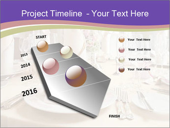 0000076538 PowerPoint Templates - Slide 26