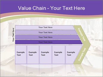 0000076538 PowerPoint Template - Slide 27