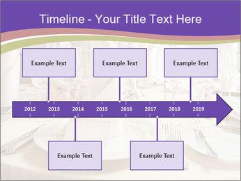0000076538 PowerPoint Templates - Slide 28