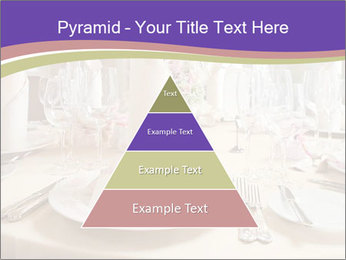 0000076538 PowerPoint Templates - Slide 30