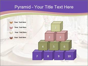 0000076538 PowerPoint Templates - Slide 31