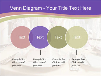 0000076538 PowerPoint Templates - Slide 32