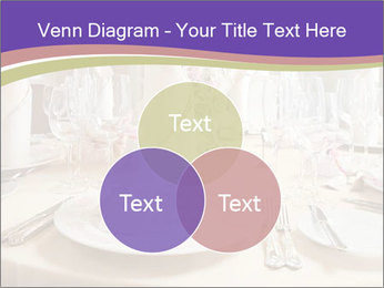 0000076538 PowerPoint Templates - Slide 33