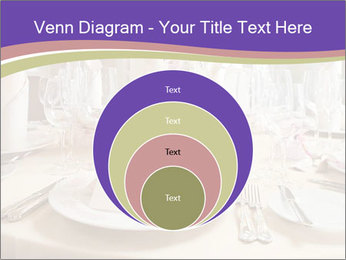 0000076538 PowerPoint Templates - Slide 34