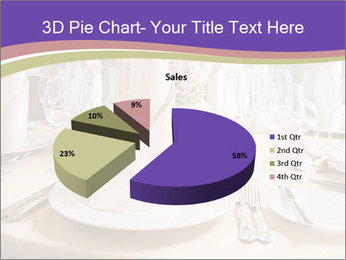 0000076538 PowerPoint Templates - Slide 35
