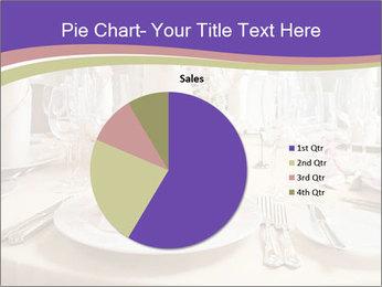 0000076538 PowerPoint Templates - Slide 36
