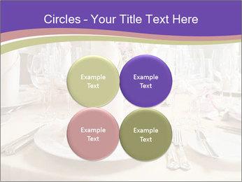 0000076538 PowerPoint Templates - Slide 38