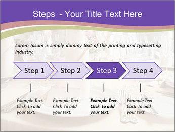 0000076538 PowerPoint Templates - Slide 4