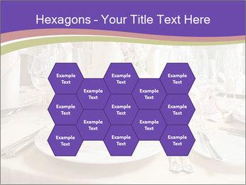 0000076538 PowerPoint Templates - Slide 44