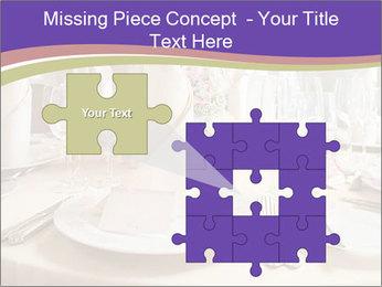 0000076538 PowerPoint Templates - Slide 45