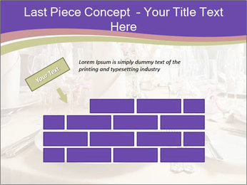 0000076538 PowerPoint Templates - Slide 46